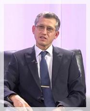 Norbert Cristea