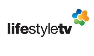 lifestyletv