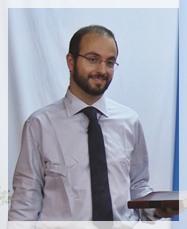 Claudio Caronia