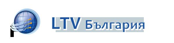 LTV България