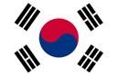 Южна кореа