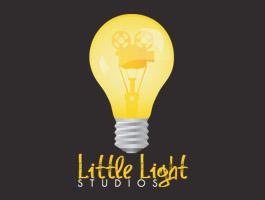 LLS-client-logo
