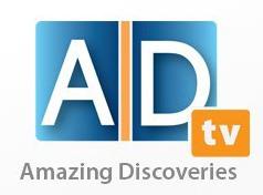 ad_tv_logo.300102621_std