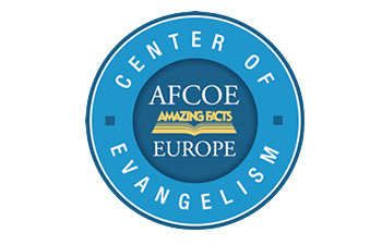 AFCOE