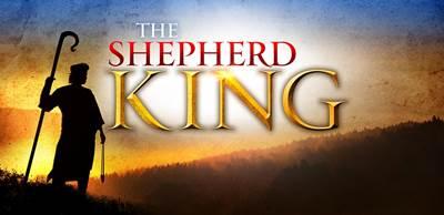 Shepherd-King-1294-x-628