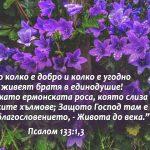 Psalom 133-1-3 - Copy