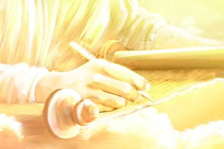 book of life - Copy