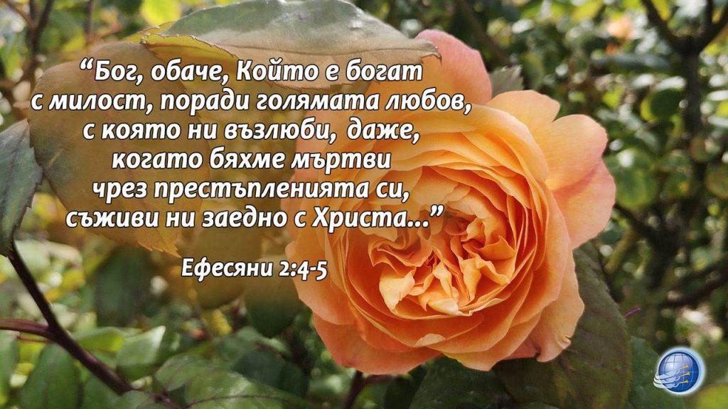 Efesqni 2-4-5 - Copy