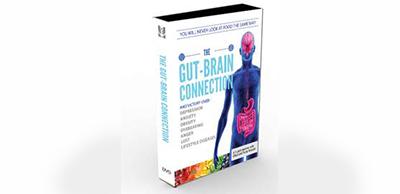 GutBrain Connection
