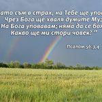 Psalom 56-3-4 - Copy