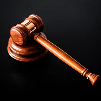 judge-hammer-picjumbo-com - Copy