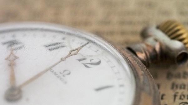 pocket-watch-731301_1920 - Copy - Copy