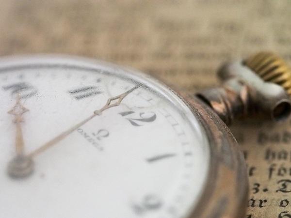 pocket-watch-731301_1920 - Copy
