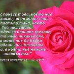 KNV1Hr - Copy