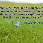 Psalmi 139-23,24 - Copy