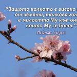 Psalmi103-11