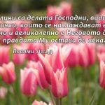 Psalmi 111-2-3 - Copy